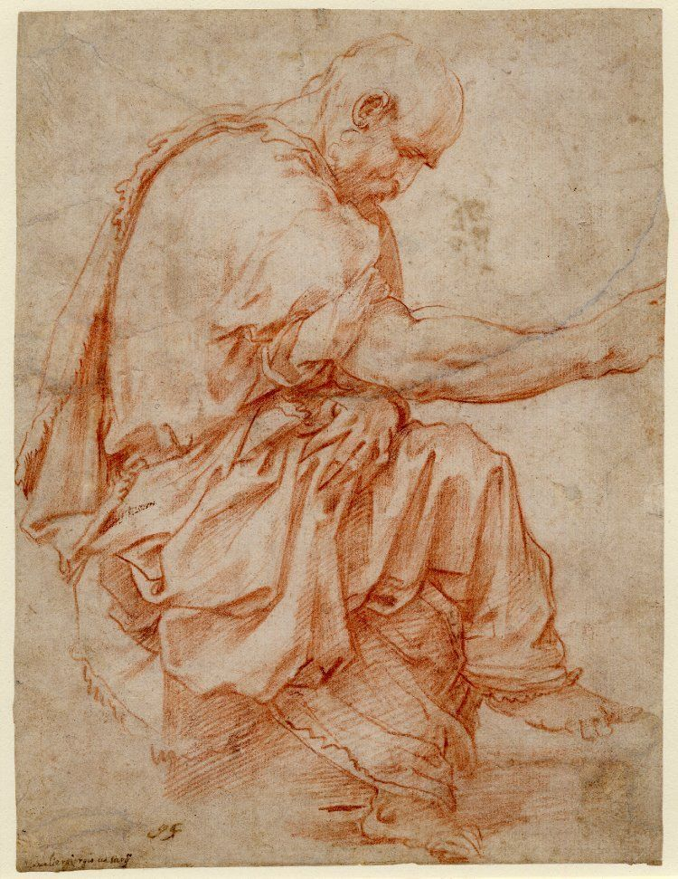 Italian renaissance artist architect and writer