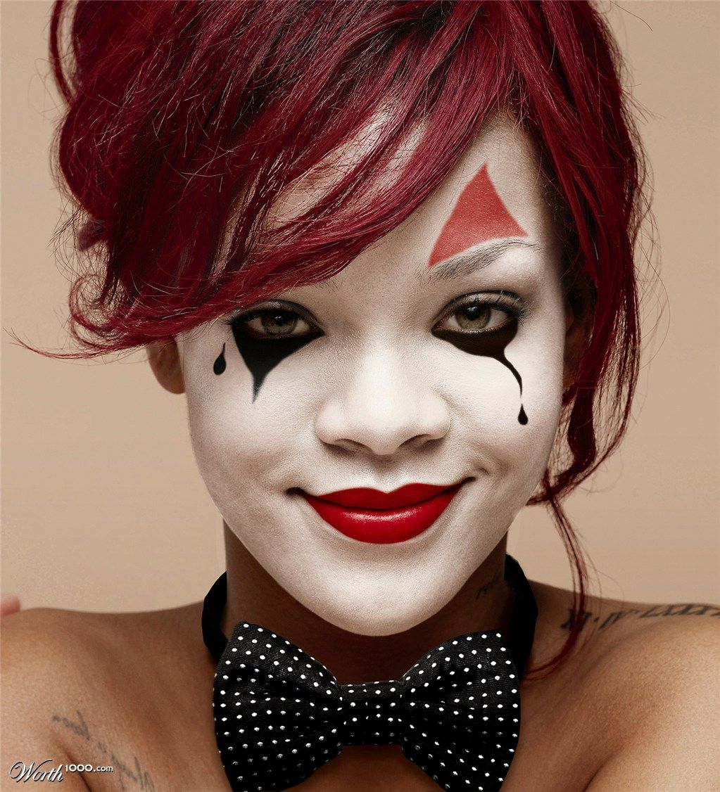 beautiful mime rihanna worth1000 contests wedding. Black Bedroom Furniture Sets. Home Design Ideas