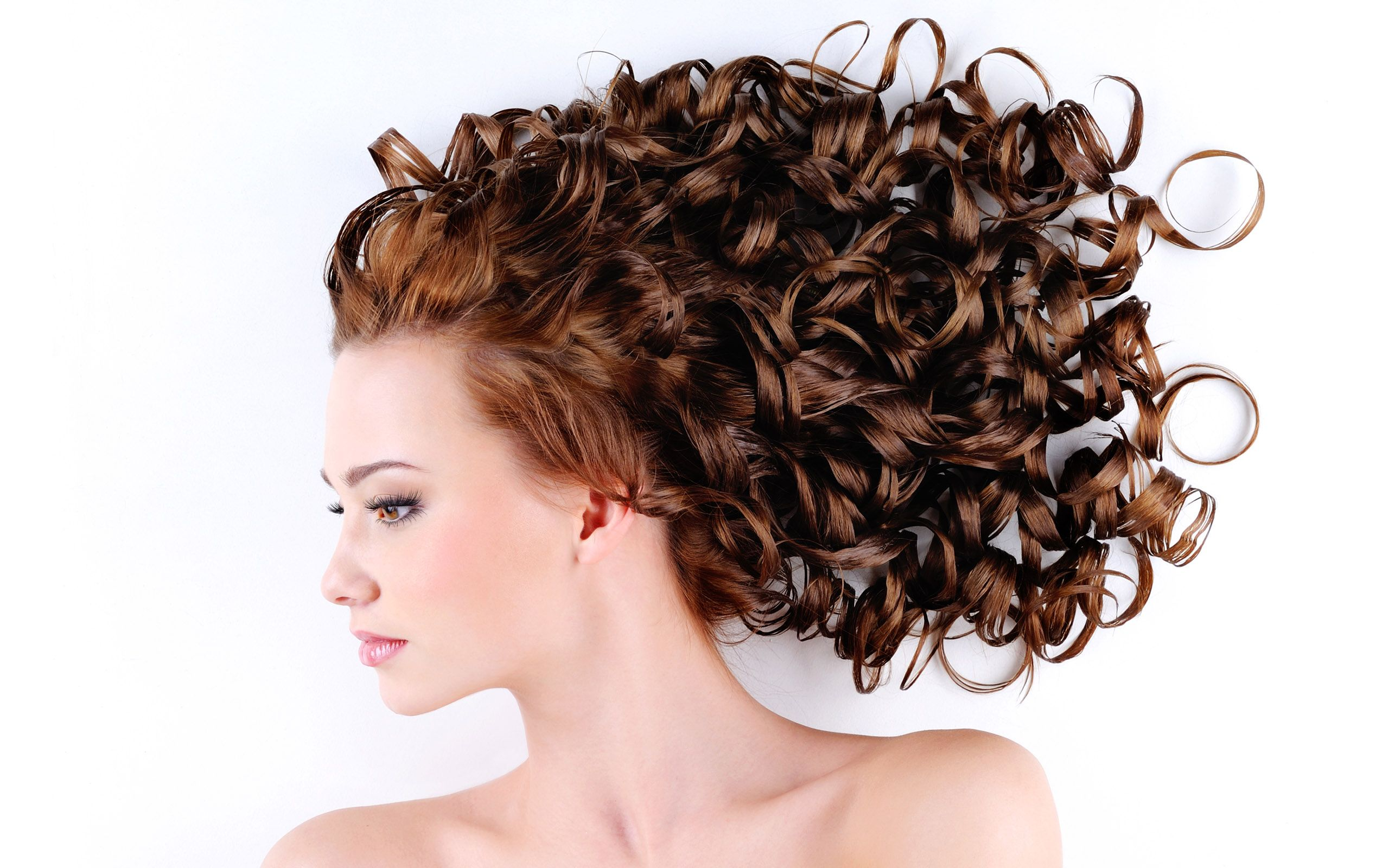 Best hair salons fresh meadows nyc style glam salon offers best
