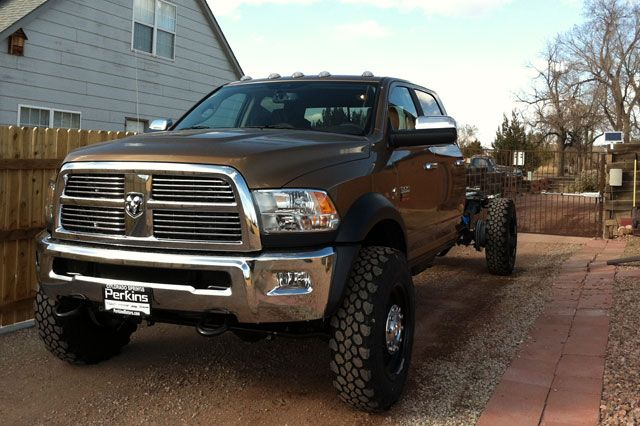 Pin by Mike King on Trucks | Chevy trucks, Trucks, Ram trucks