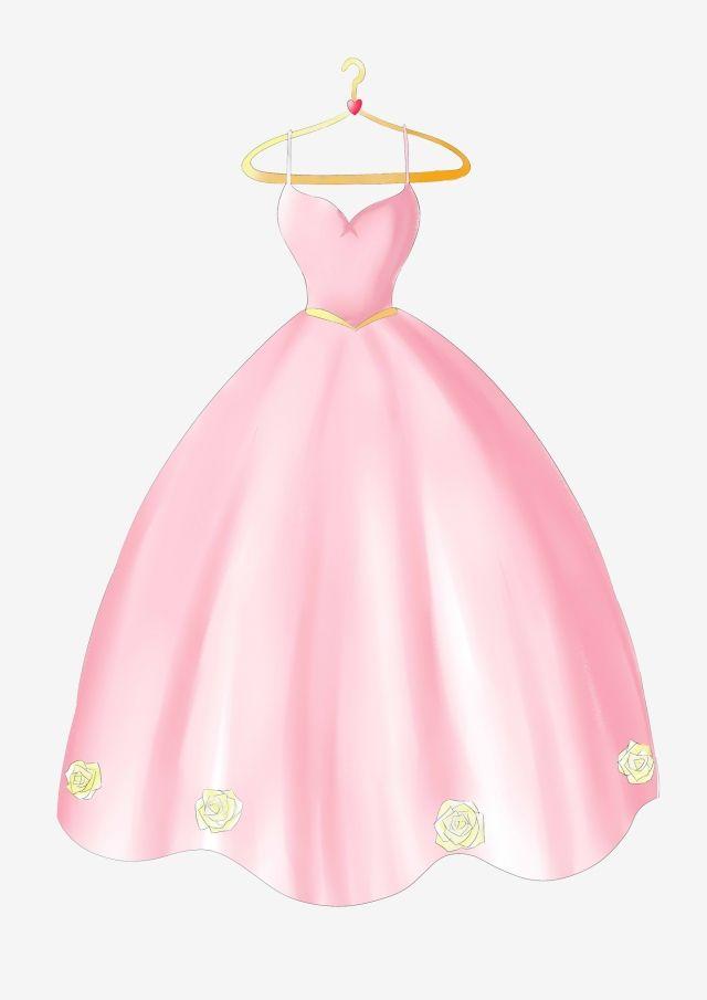 زفاف تنورة طويلة حب زفاف رومانسي حب فستان الزفاف Png وملف Psd للتحميل مجانا Long Skirt Skirts Princess