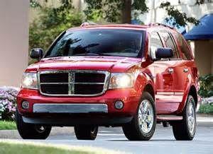 Crystler Suv Bing Images Suv Luxury Cars Chrysler