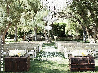 Hummingbird Nest Ventura County Wedding Venue Santa Susana Los Angeles Private Location Southern California