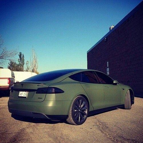 Tesla Car Dream Cars New: 60 Tesla Photo Ideas #ideas #photo #tesla (With Images