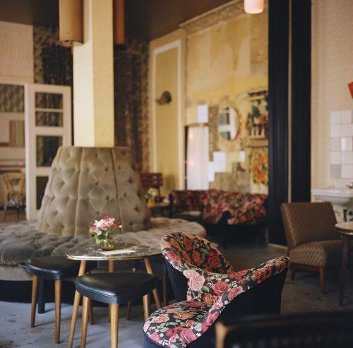 Wohnzimmer Bar Lettestraße 6 10437 Berlin Horeca Pinterest