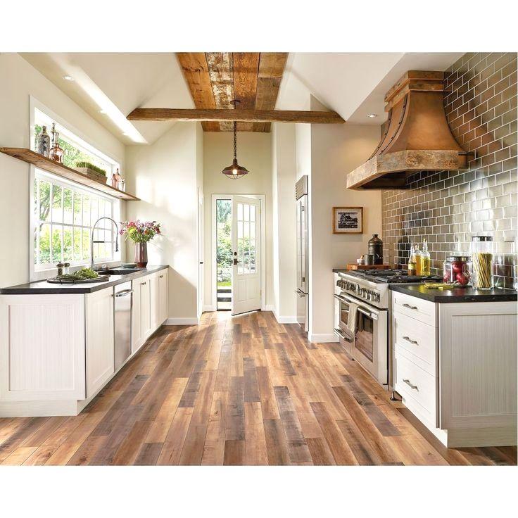 kitchen decor malaysia and pics of kitchen decor tips. | kitchen