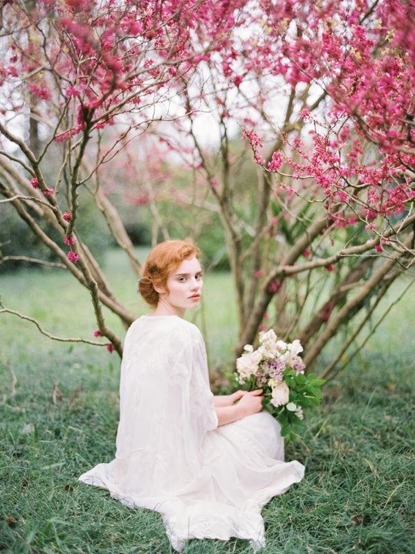 Мой мастер-класс в Сочи, посвященный свадебной фотографии ...