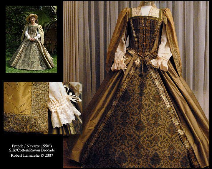 renaissance | renaissance | Pinterest | Regal, Mittelalter und Kostüm