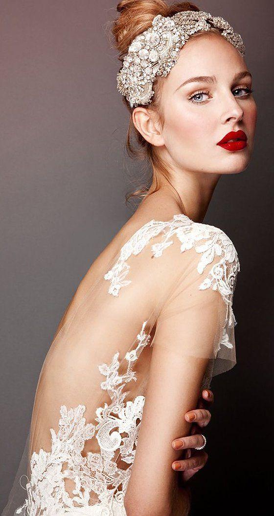 BRIDAL WEDDING Design Course