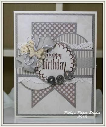 Image Result For Scrapbooking Cards Cards Pinterest Tarjetas