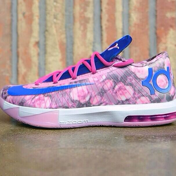 best website 68cdc 24138 Aunt pearl kd 6 realse date febuary 27 getting first pair of kd s so  excitedd