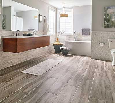 Flooring Tiles Porcelain Ceramic And Natural Stone Tiles Floor