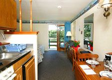Green Harbor Inn, Falmouth, Cape Cod, MA Falmouth hotel