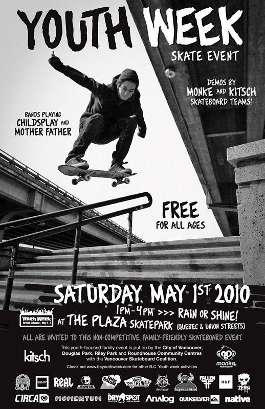 Image Result For Skateboard Competition Poster Skateboard Graphic Design Poster Competition