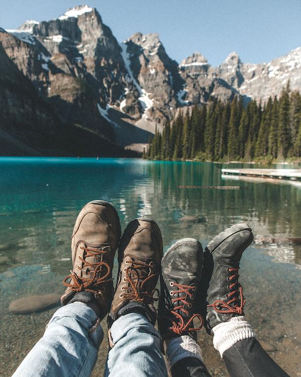 Campen Sie die Nacht mit diesen tollen Tipps – Nützliche Camping-Tipps und Anle…