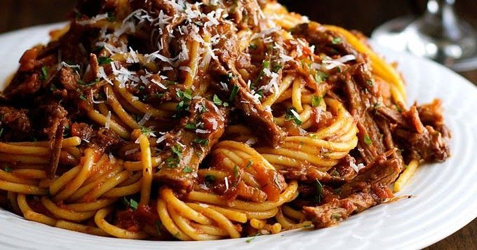 Delicious cooking blog is about delicious tasty food recipes delicious cooking blog is about delicious tasty food recipes forumfinder Images