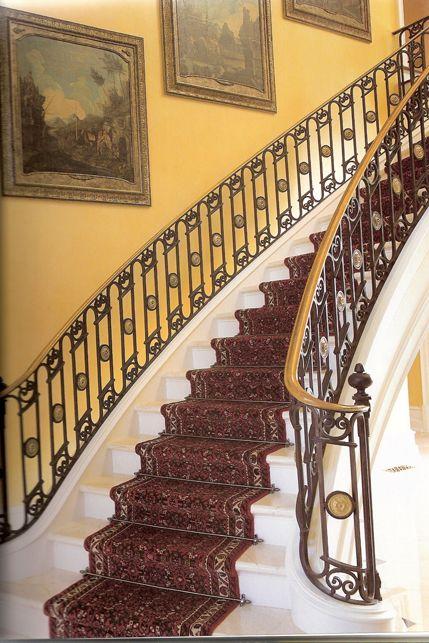 Wrought Iron Railings Interior Interior Hand Railings Interior Railing Stair Railing Wrought