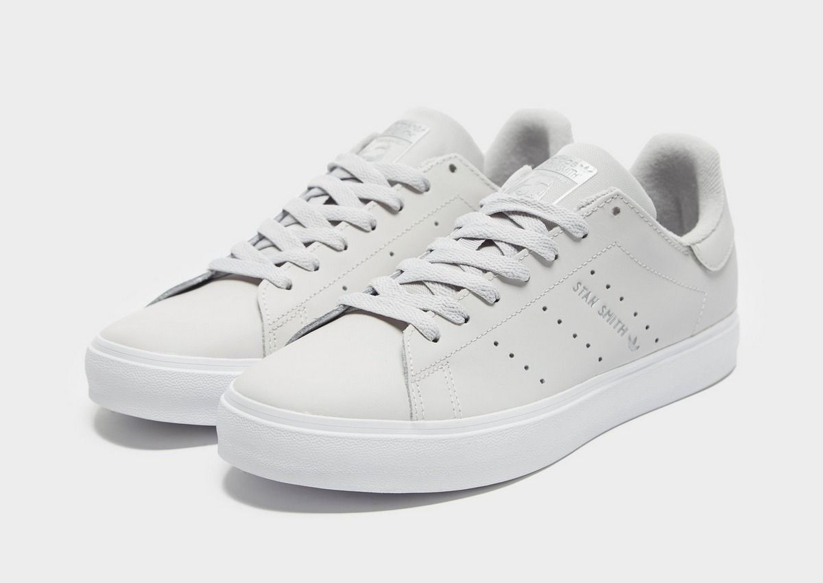 2020 | Adidas originals stan smith
