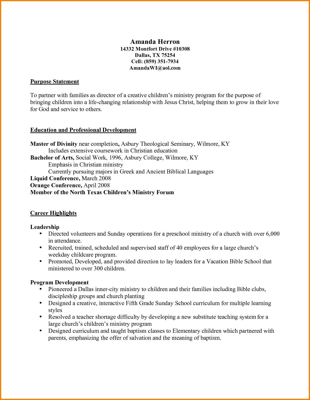 Cover Letter Sample For Youth Development Specialist Cover Resume Cover Letter Sample Teacher Cover Letter Example Resume Cover Letter Template
