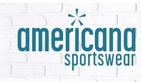 Nice All Americana Sportswear Shirts (filter By Brand, Style, Color, Etc.) Pertaining To Americana Sportswear