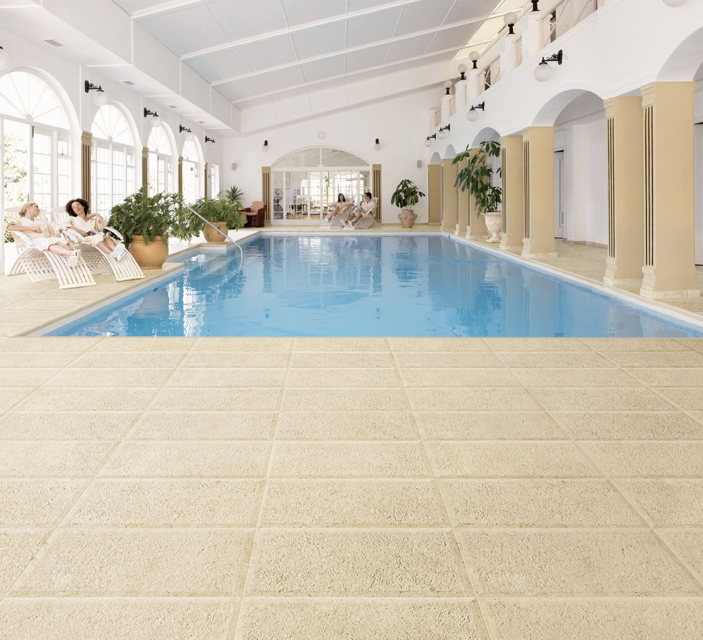 Decorative Tiles Uk Delectable No 616 300X600 Nonslip Floor Tile Range Find Us At Www Decorating Inspiration
