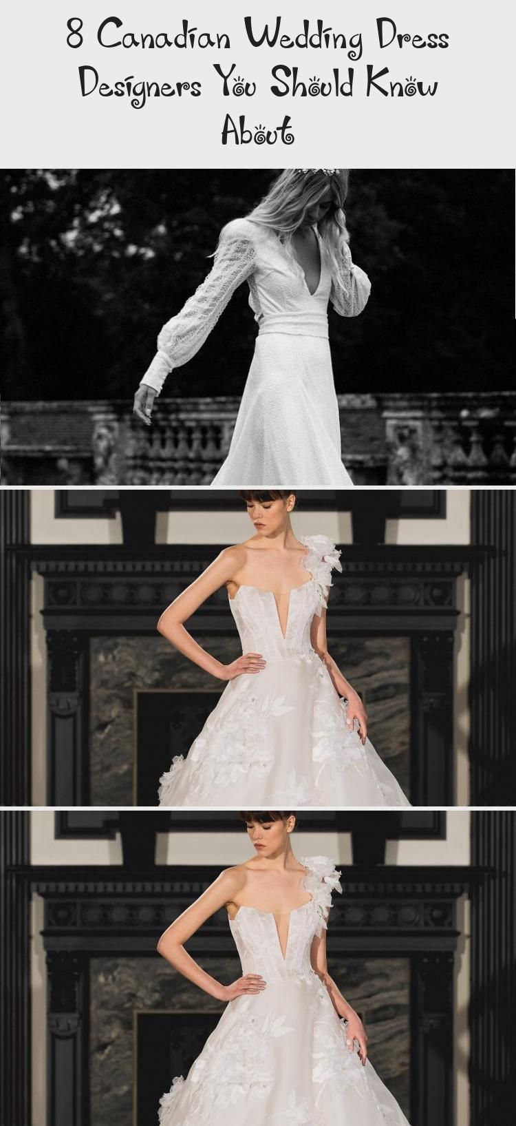8 Canadian Wedding Dress Designers You Should Know About In 2020 Crop Top Wedding Dress Indie Wedding Dress Designer Wedding Dresses,Black Dress For Winter Wedding