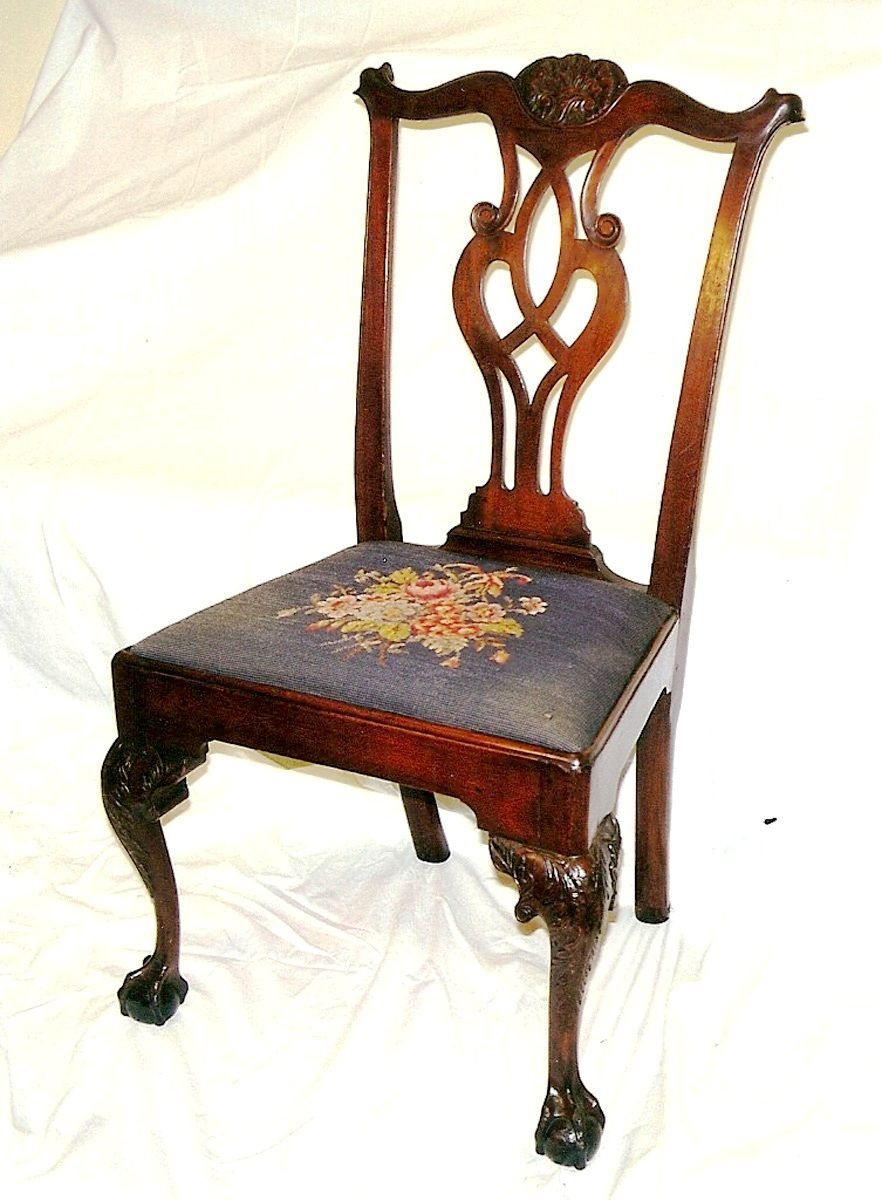 Chippendale Furniture Antique Chippendale Furniture Antique Furniture