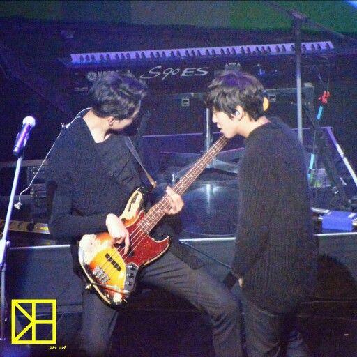 Yongshin