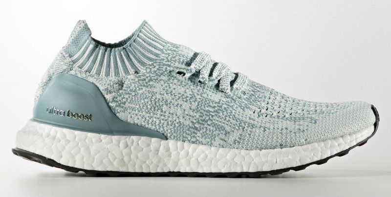 in stock 71917 8475c adidas Ultra Boost Uncaged