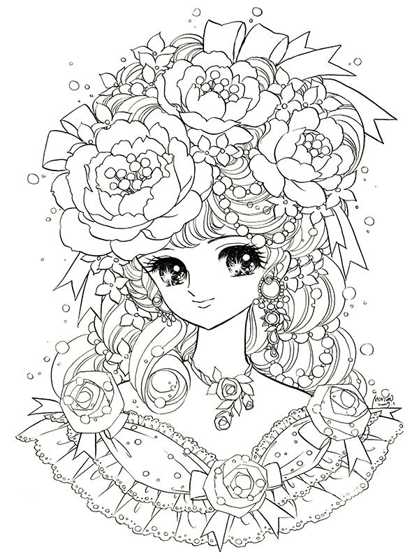 explore kids coloring pages coloring for adults and more