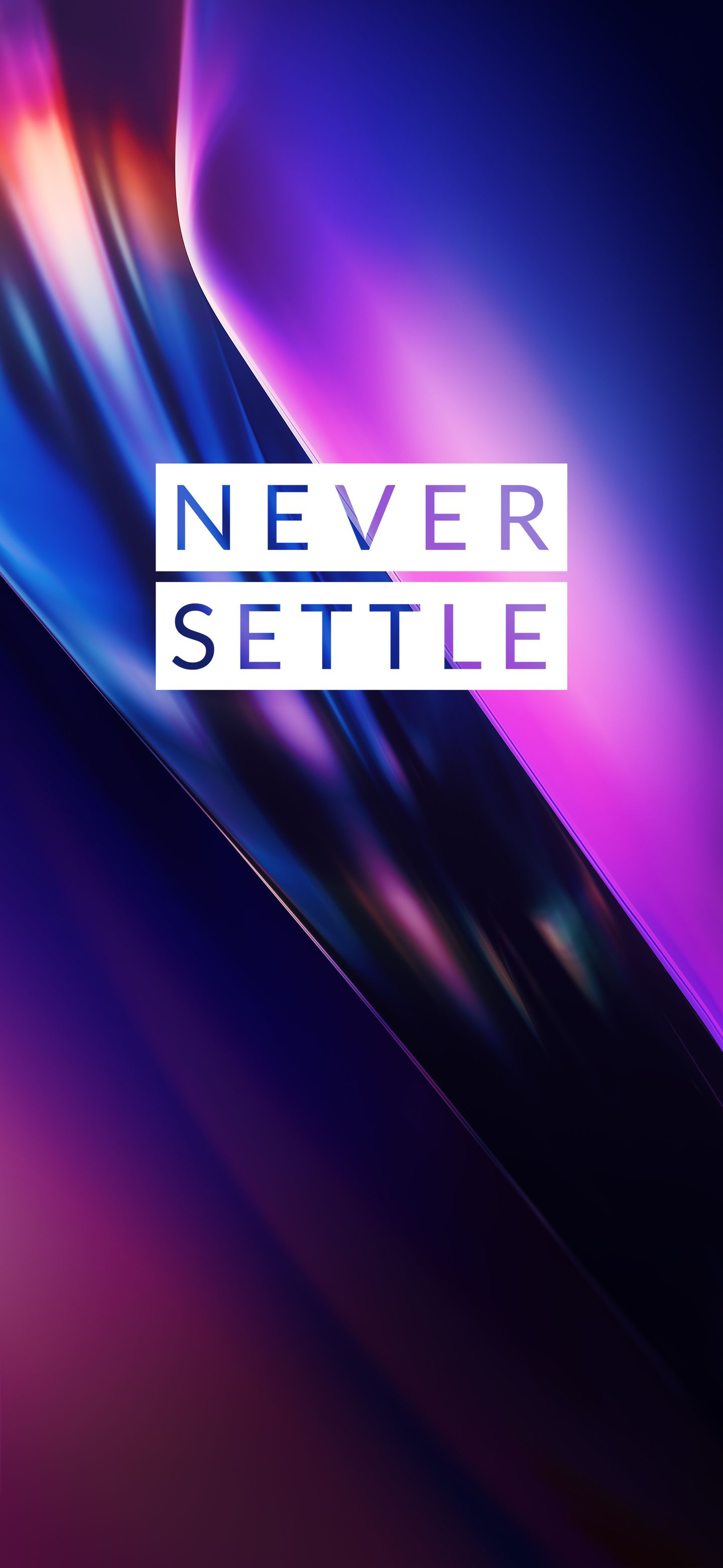 Oneplus 7t Wallpaper Ytechb Exclusive Oneplus Wallpapers Never Settle Wallpapers 4k Wallpaper For Mobile