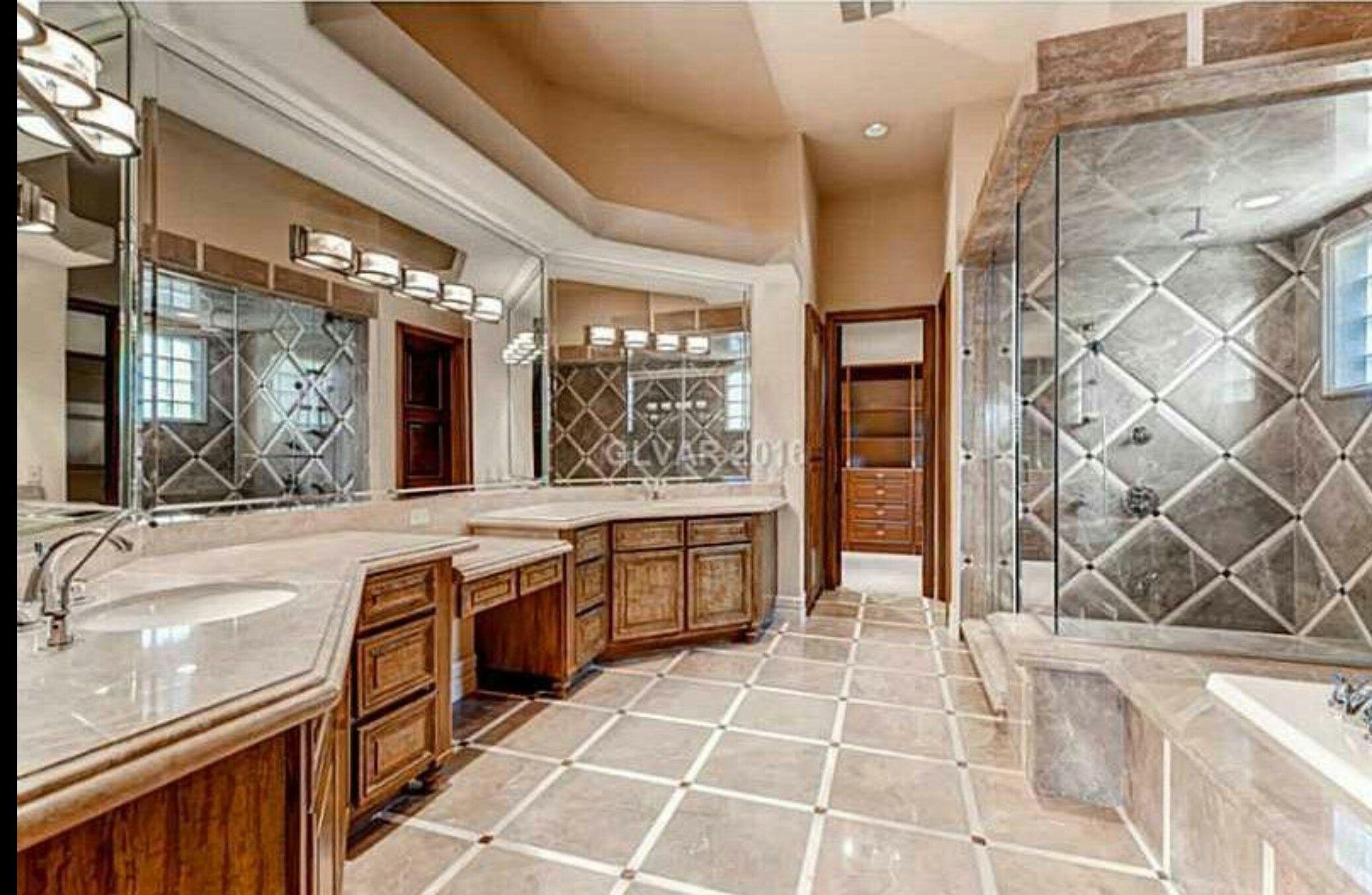 Magnífico Cocina Y Baño De Remodelación De Las Vegas Ornamento ...