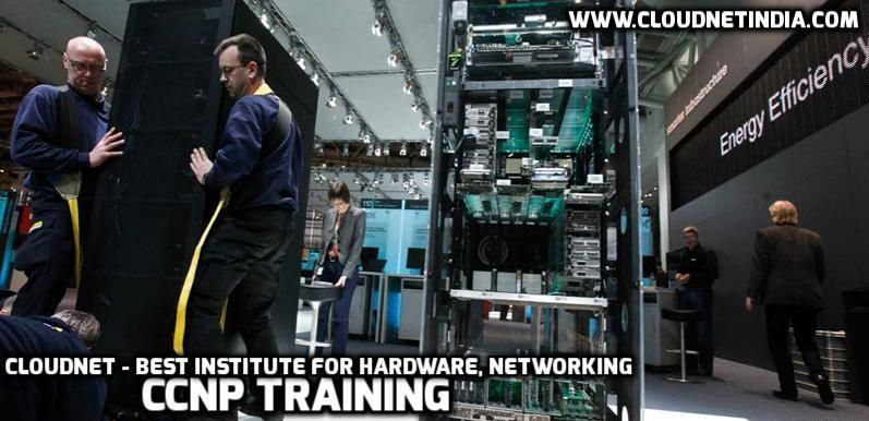 Hardware A Course Provide Strong Foundation On Core Hardware Operating System Windows Linux Apple And A Desktop Support Computer Hardware Industrial Trend