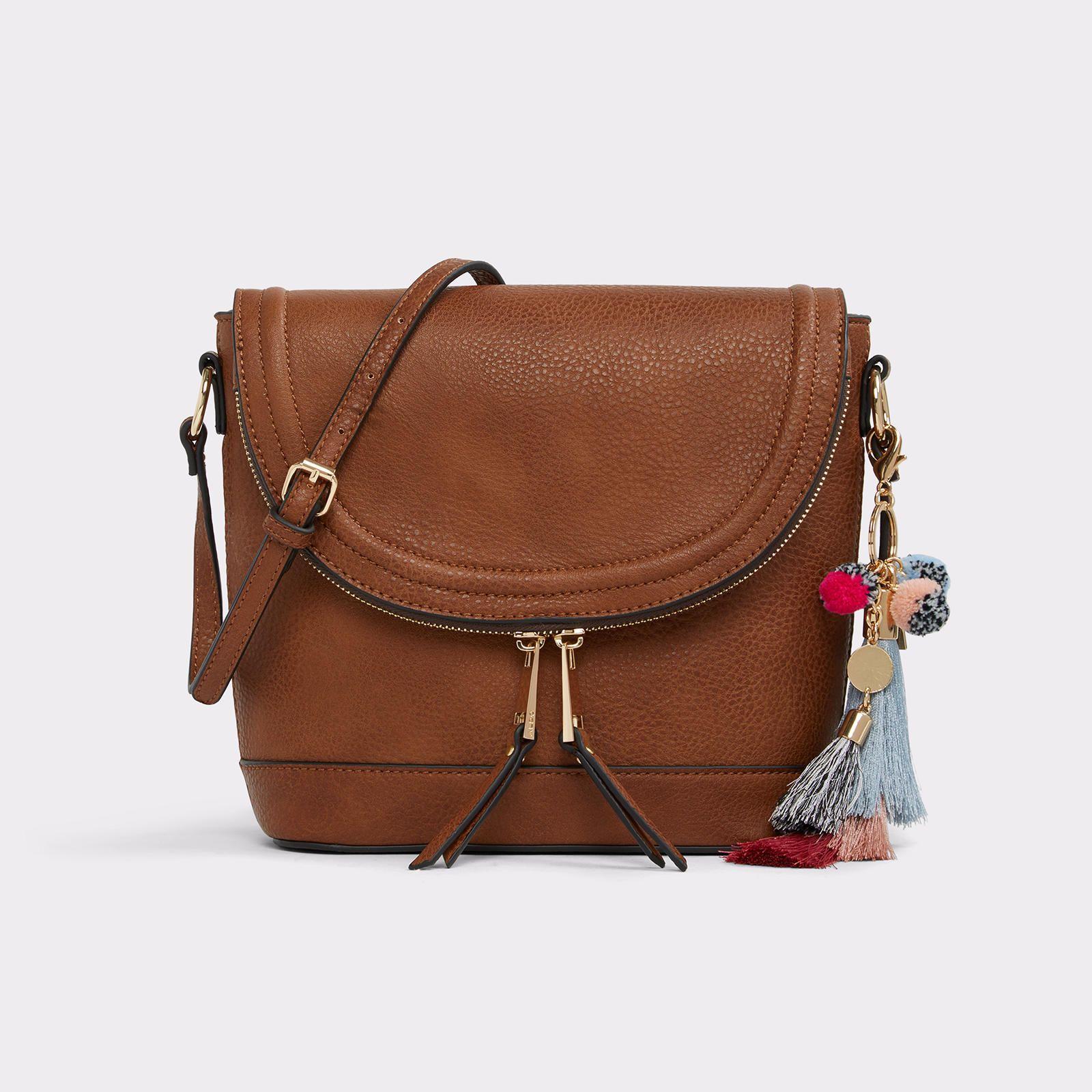 474350772d Derovina Aldo Shoes, Aldo Handbags, Tassels, Crossbody Bag, Backpacks, Tops,
