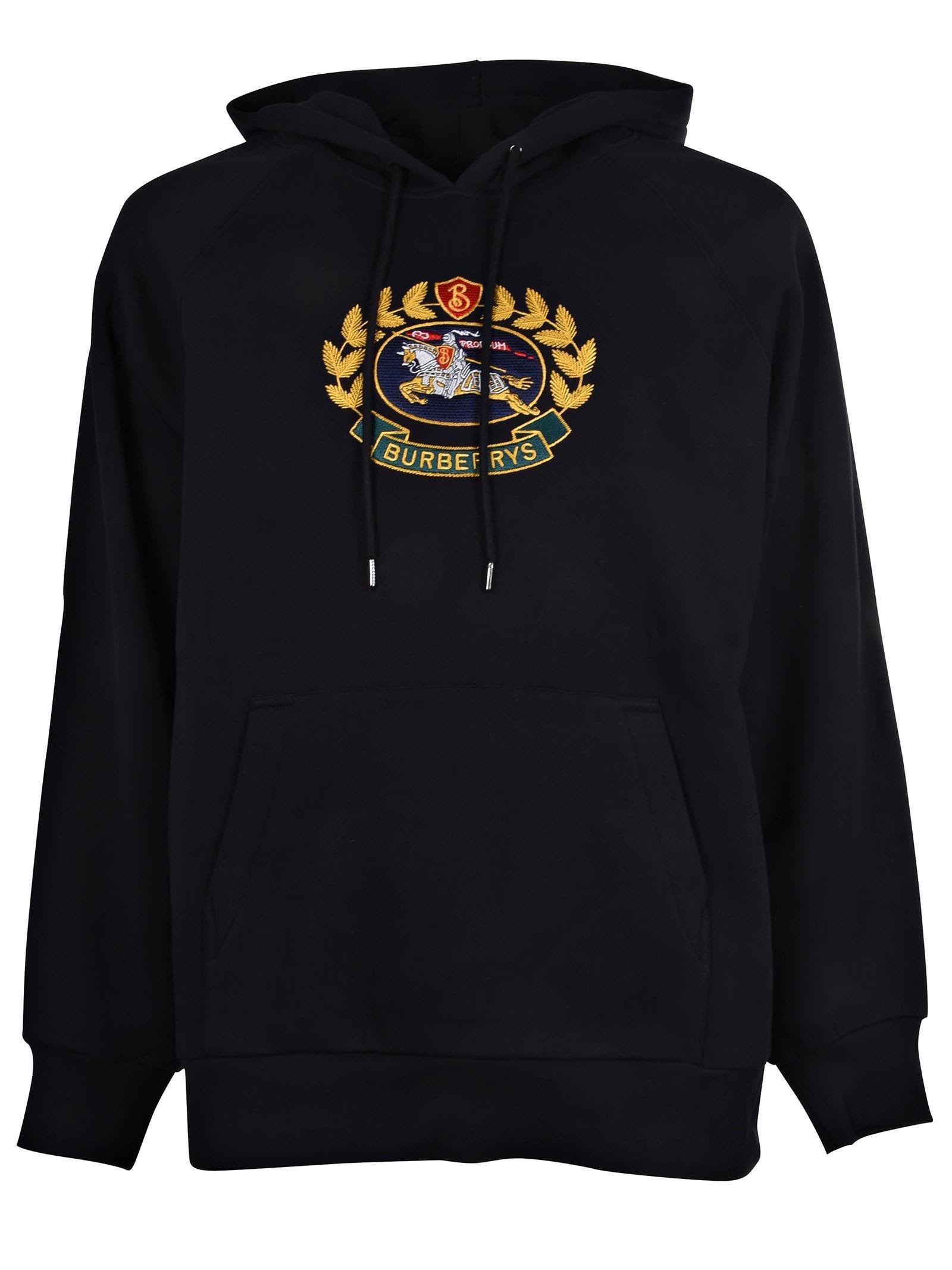 Burberry M Esker Abyqi Hoodie Sweatshirt Burberry Cloth Hoodies Sweatshirts Hoodie Sweatshirts [ 2134 x 1600 Pixel ]