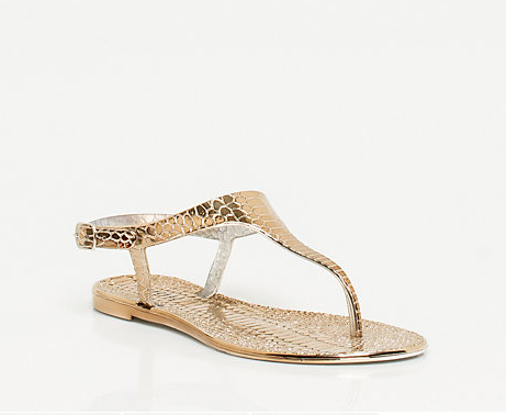 What To Wear Best Shoes For A Beach Wedding
