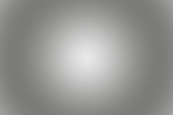 خلفيات فوتوشوب Silver خامات ضوئية للفوتوشوب 13840030626 Png Art Club Art