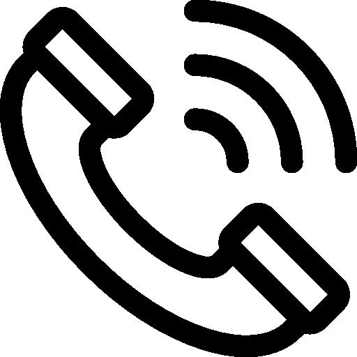 Phone Icon Clipart Panda Free Clipart Images Phone Icon Phone Logo Mobile Logo