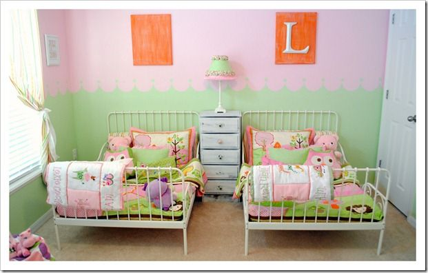 17 Best images about Kids bedrooms on Pinterest   Toddlers  Cots and Closet. 17 Best images about Kids bedrooms on Pinterest   Toddlers  Cots