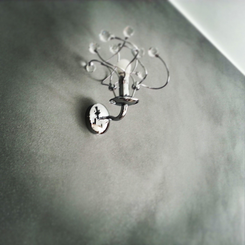 Cebospark by cebos color. avorio e glitter sulle pareti. per un ...