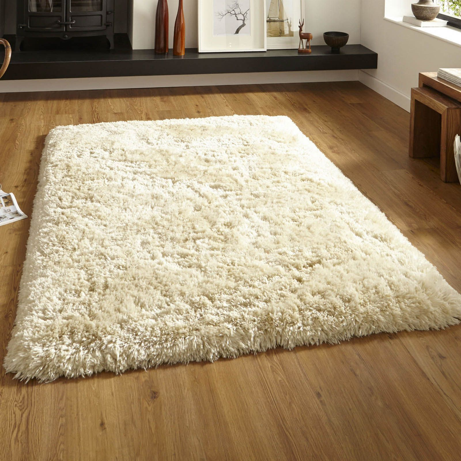 Polar Pl95 Gy Rugs In Cream Decor Pinterest Rug