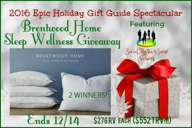 smgn-brentwood-giveaway11