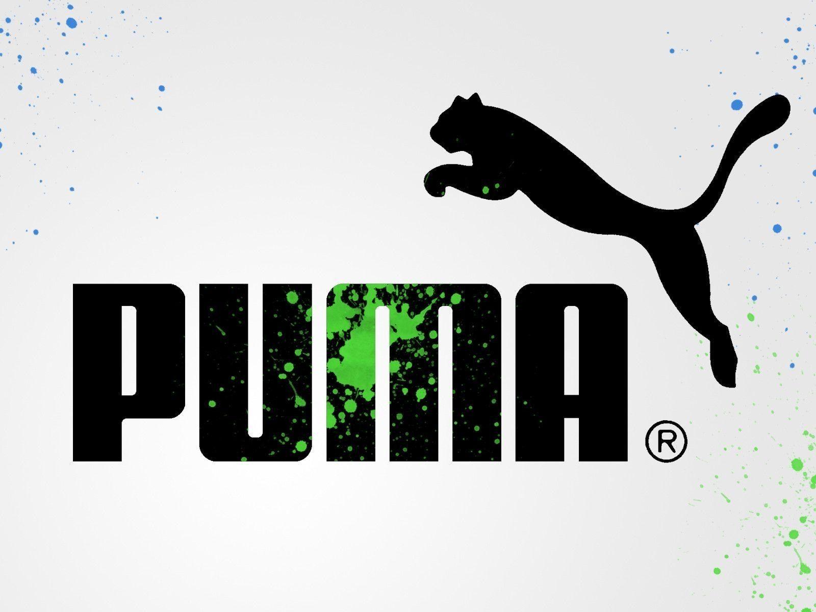 Puma Hd Wallpaper For Iphone Download Popular Puma Hd Wallpaper