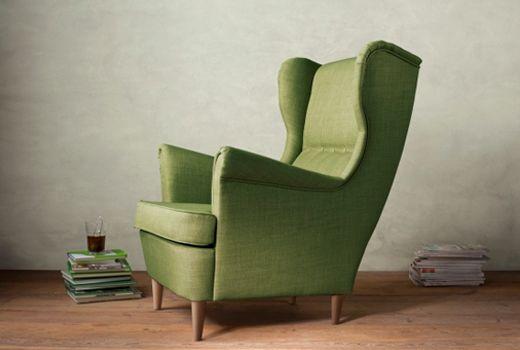 Ces objets ou meubles qu'on adore ! 72360ef564896b6867e0c41281294dc7
