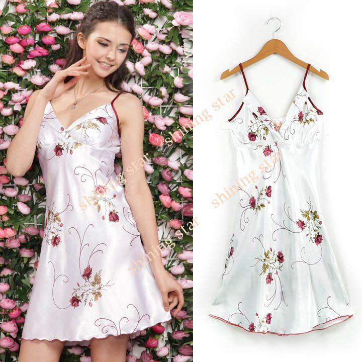 patrones de vestidos de mujer patrones para vestidos de | Moda para ...