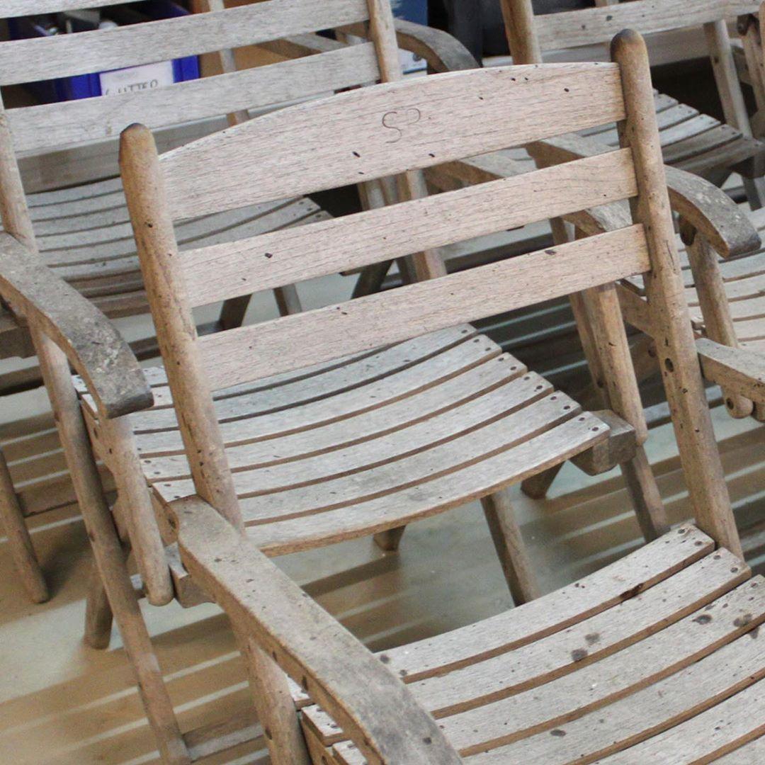 Buy Skagerakhomeaccessories And Skagerakfurniture Olson And Baker Uk Skagerak Is A Danish Furniture And In 2020 Danish Furniture Scandinavian Home Danish Design