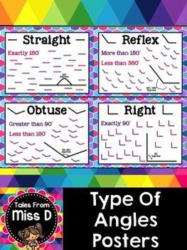 writing task 1 sample answers