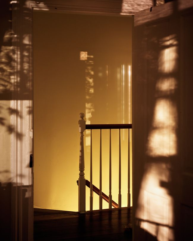 Kate Wimer touch of light Pinterest Lights, Photography and
