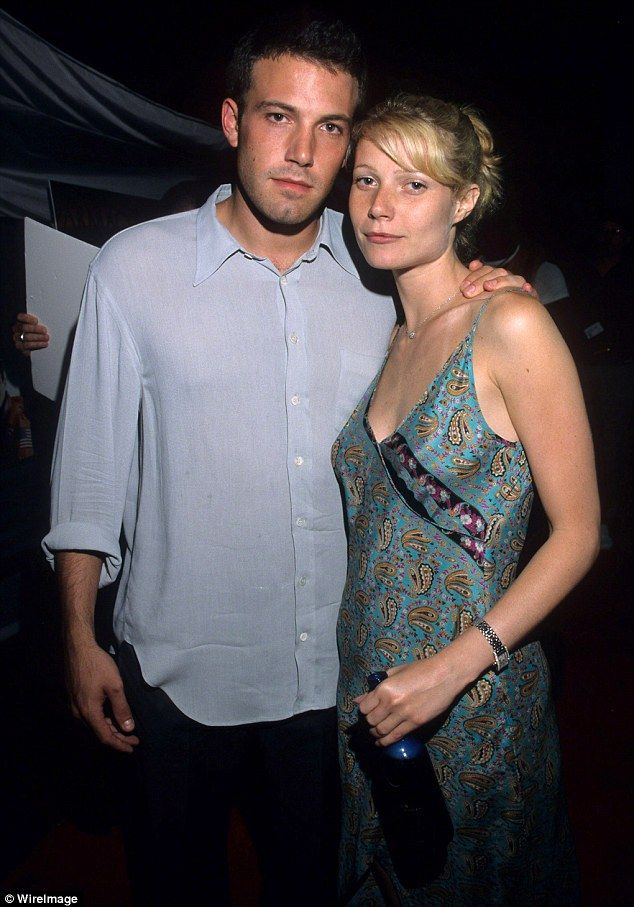 Who was brad pitt dating in 1997. how accurate are dating scans at predicting due date.