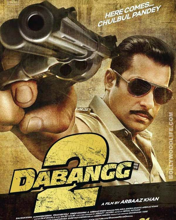 Http Www Songspklover Pw 2014 05 Dabangg 2 2012 Mp3 Songs Download Free Html Hindi Movies Hindi Movies Online Watch Hindi Movies Online